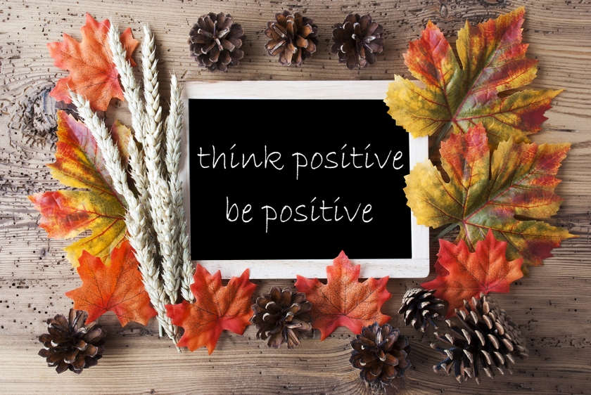 ThinkPositiveBePositive